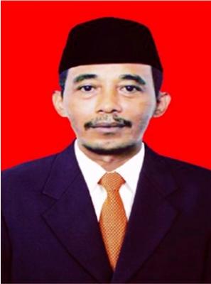 Sungkowo,S.Ag. M.Pd.I